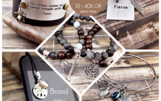 inspirational-jewelry-sale