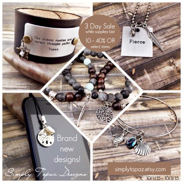 inspirational-jewelry-sale