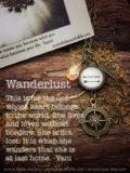 boho-jewelry-wanderlust-jewelry-boho-necklace