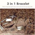 boho-bracelet-inspirational-jewelry-4228
