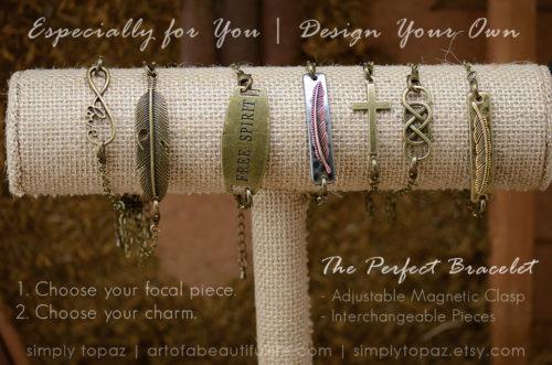 inspirational-boho-bracelet-0660
