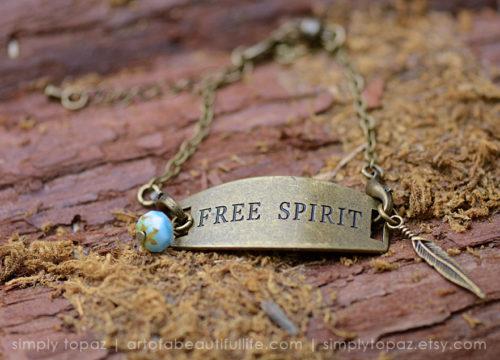 inspirational-bracelet-boho-bracelet-0694-web
