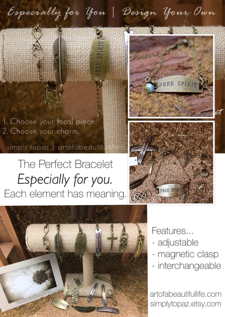inspirational-boho-bracelet-inspirational-jewelry-bracelet-4238