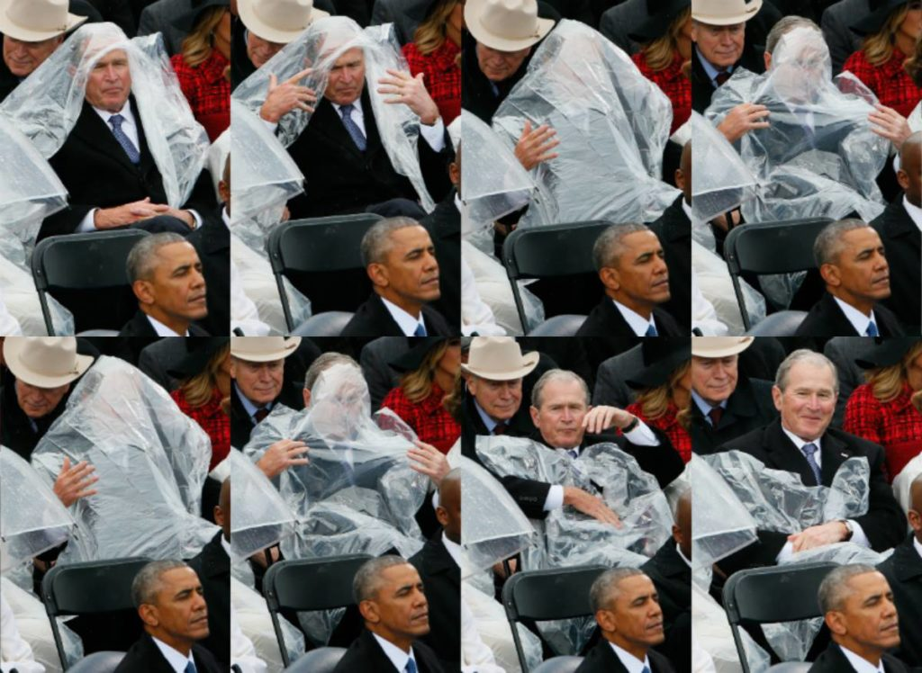 george-bush-poncho-pictures